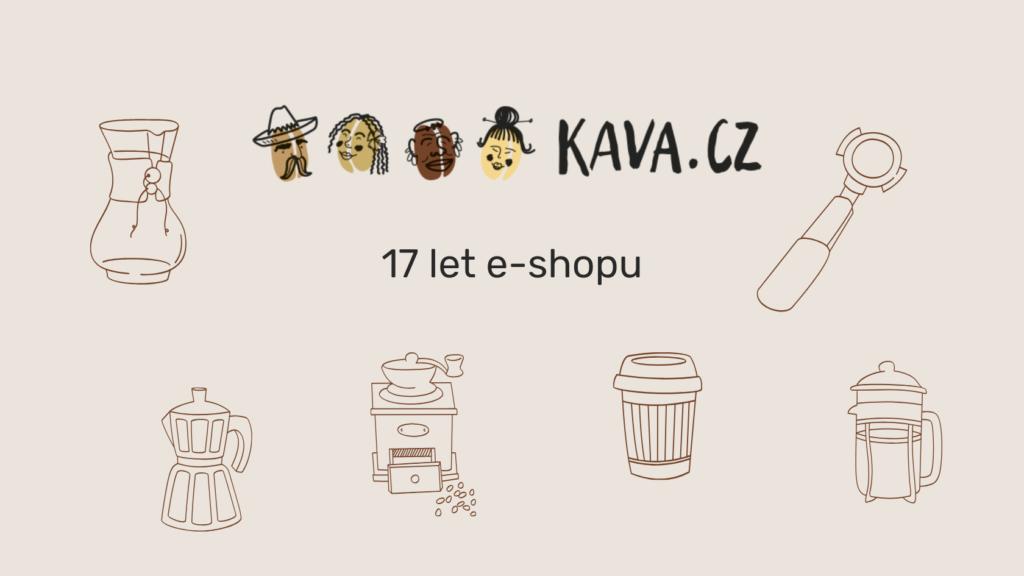 Kávoši_17.let_kava.cz